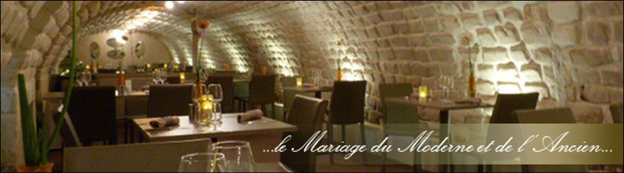 plats r gionaux restaurant terroir reims accueil l 39 alambic. Black Bedroom Furniture Sets. Home Design Ideas