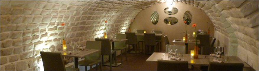 plats r gionaux restaurant terroir reims dans la marne 51 l 39 alambic. Black Bedroom Furniture Sets. Home Design Ideas